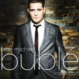 L-O-V-E - L.O.V.E Buble Version